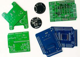 ​​​​​​​Printed Circuit Boards (PCBs) – Basics, Types, Terminologies and Design Tools